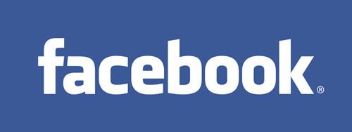 Facebookページたまゆら