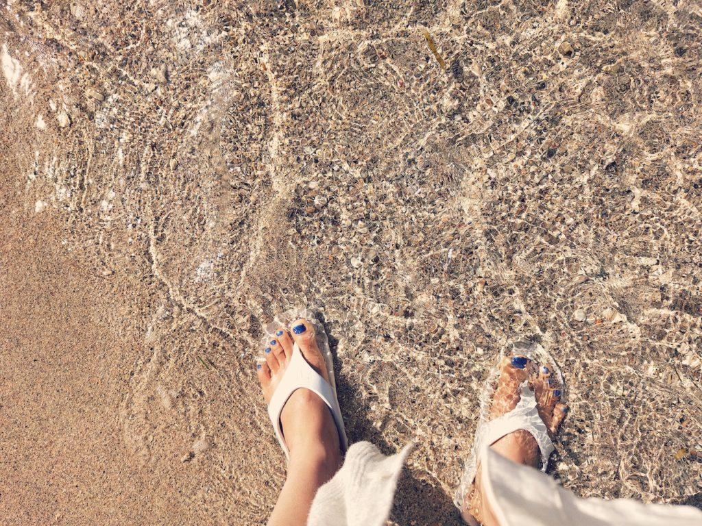 沖縄海浜比嘉島